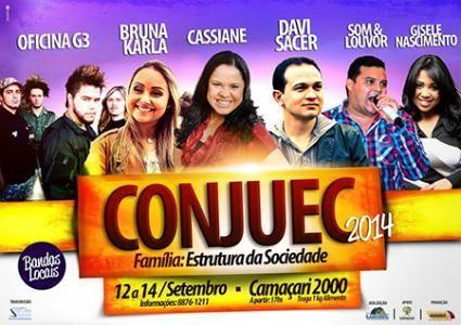 CANTORA CASSIANE PASSA MAL NA BAHIA E CANCELA SHOW Saiba mais no Portal Novas notícias www.novasnoticias.net