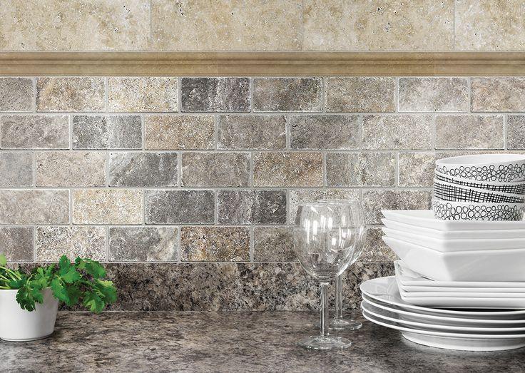 Lowes Decorative Tile 133 Best Anatolia Tile  Lowes Images On Pinterest  Bass Lowes