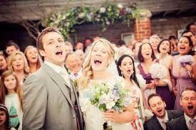 Meu Bem Casamenteira: Marryoke nova ideia pra vc!!!