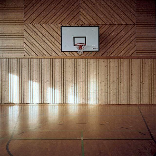 Best 25+ Indoor basketball ideas on Pinterest | Luxury homes ...