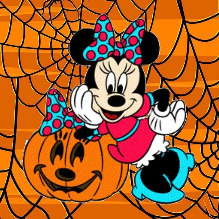 HALLOWEEN MINNEY! Disney favorites, Disney halloween