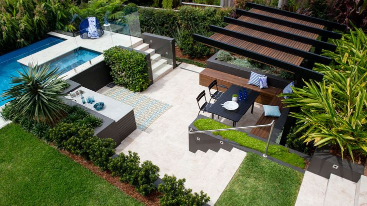 Best Create The Perfect Outdoor Space For Autumn Verandah 400 x 300
