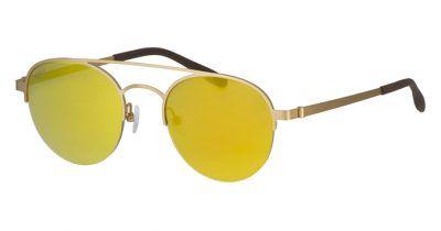 391e7c774b Alternative Eyewear Inc. « SG-SUN 1004
