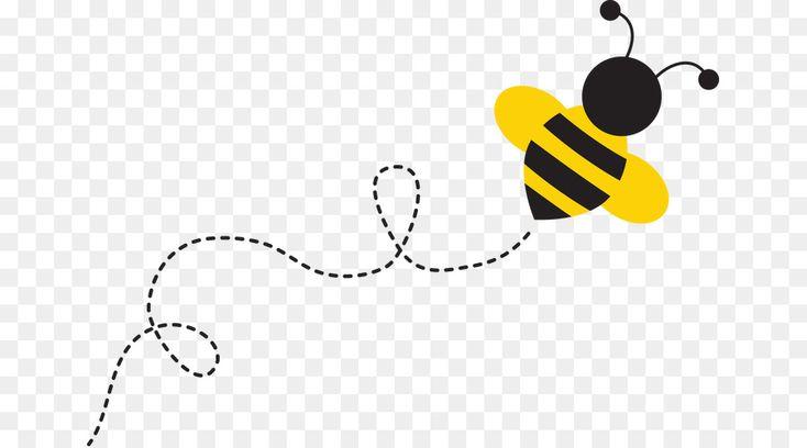 The Buzzing Bee Bumblebee Clip art - bee | Bee | Bee, Art, Buzz bee
