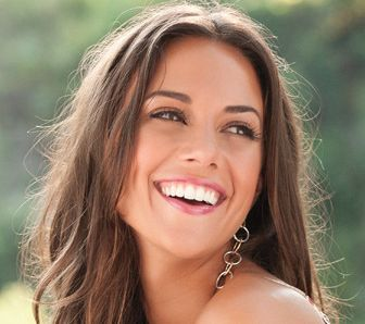 jana kramer | I have to thank country radio for believing in me.