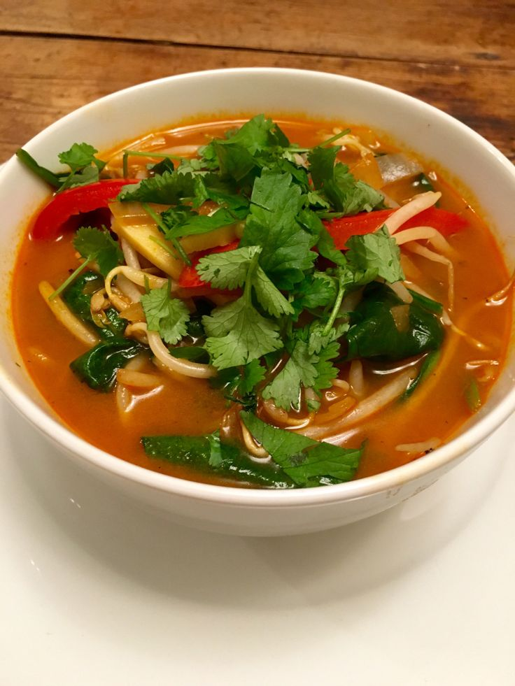 17 best everyday food recipes images on pinterest everyday food speedy vegetable red thai curry everyday foodchristmas timegood forumfinder Choice Image
