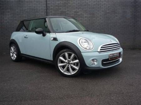 Google Image Result for http://imganuncios.mitula.net/mini_cooper_hatchback_1_6_122_3dr_92701092127107072.jpg