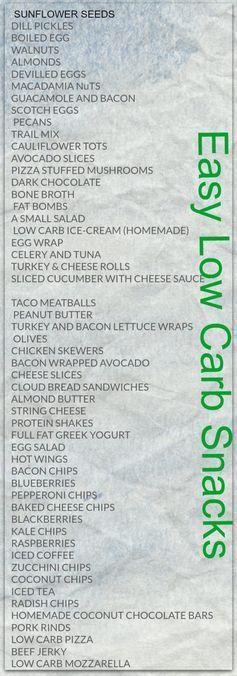 Triglyceride lowering foods – Triglyceride diet recipes