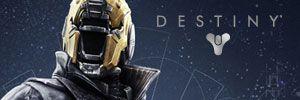 Destiny Sidebar Banner03 by tHeSenTineL71.deviantart.com on @deviantART