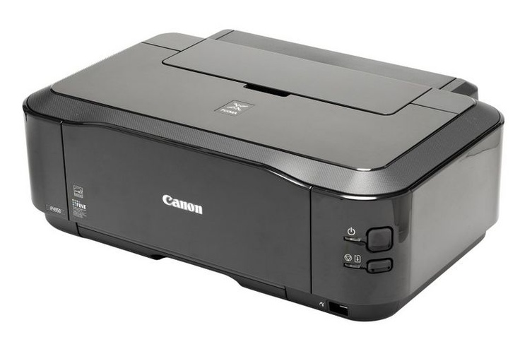 A mulitfunction peripheral, also called an all-in-one device, is a single device that looks like a printer or copy machine but provides the functionality of a printer, scanner, copy machine, and perhaps a fax machine.