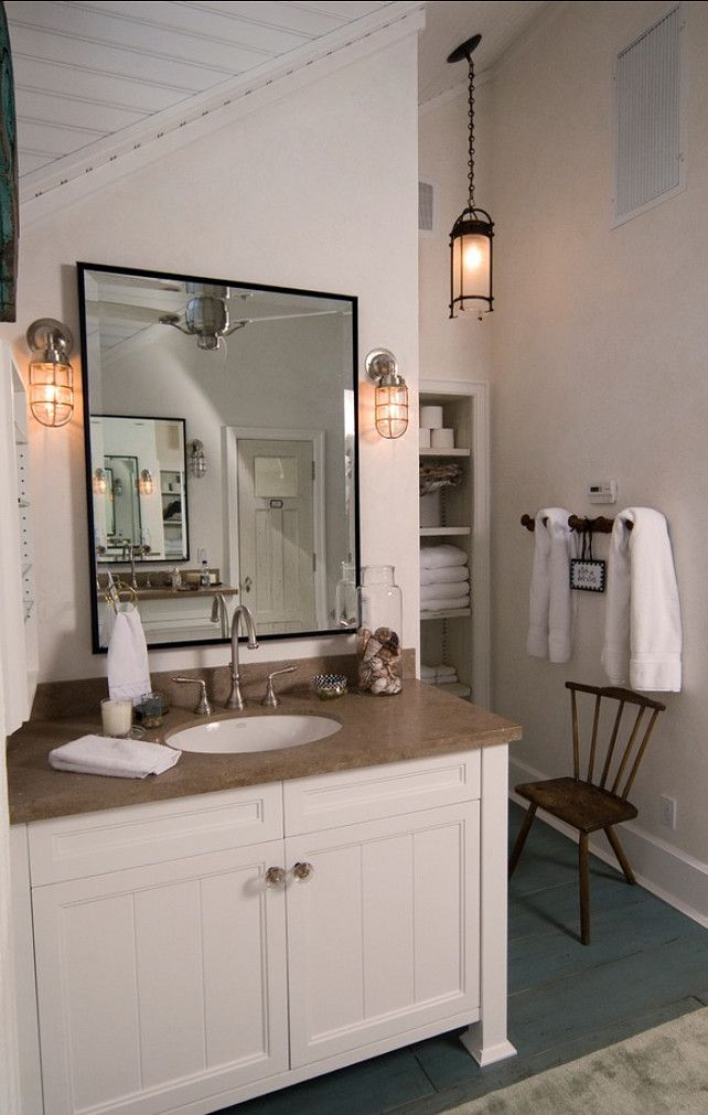 Bathroom Vanities Naples Fl 162 best bathrooms images on pinterest   bathroom ideas, beautiful