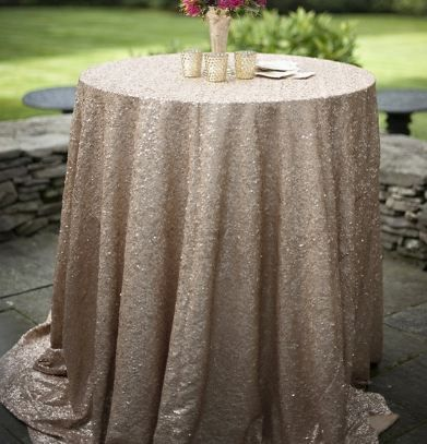 Xanadu Cake Design : 25+ best ideas about Glitter Table Cloths on Pinterest ...