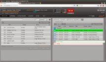 Editores de audio digital para radios online