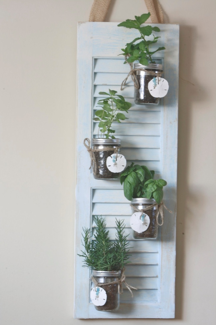 89 best Shutter Ideas images on Pinterest | Shutters, Shades and ...