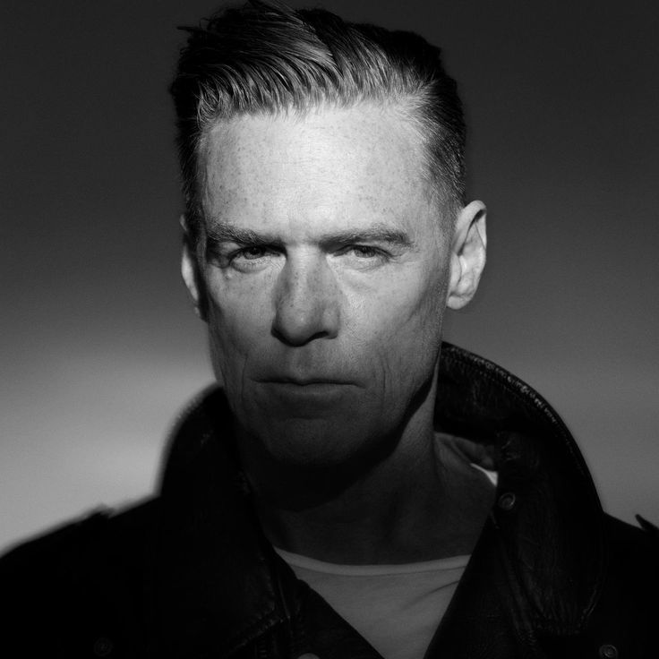 Bryan Adams now plays on amazon app store, itunes music store,amazon prime with internet radio that offers royalty free music downloads.