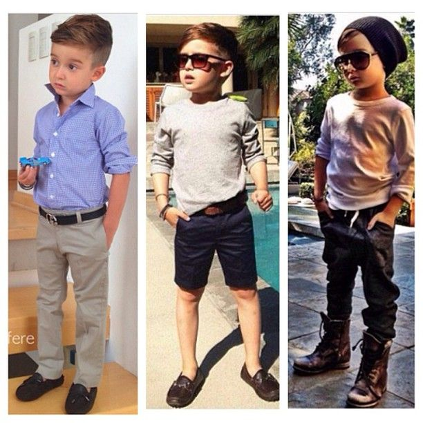 cf24fcd0b9c9 This is a dapper kid. So glad my boys have good hair. Don t know what I  would do if they didn t prob make them wear hats. ..
