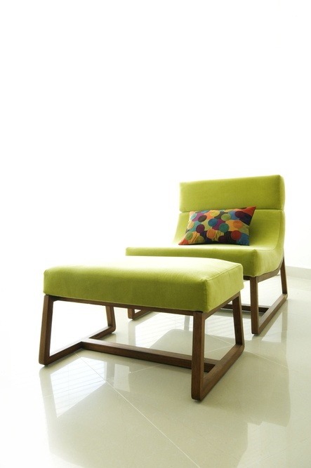 "project title ""Sillon Silvestre"" designed by oscar nunez, copyright all rights reserved by designer"