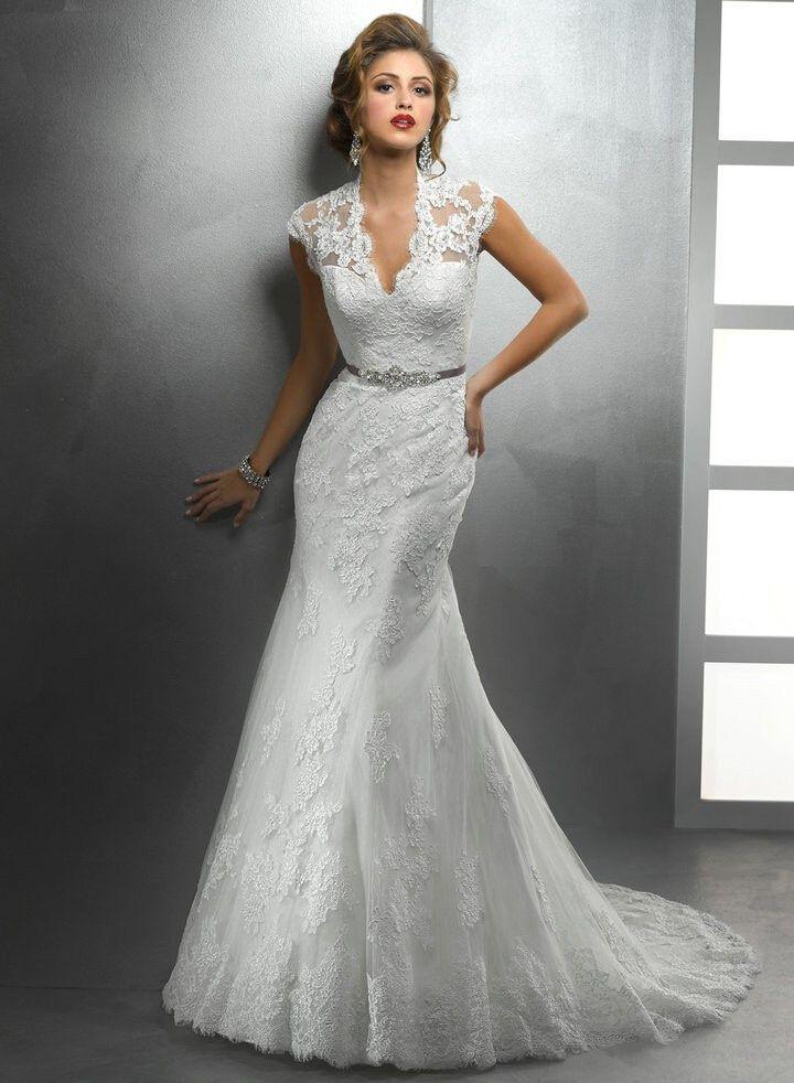 ... de mariée 515 dans Robes de mariée de Mariages et événements sur