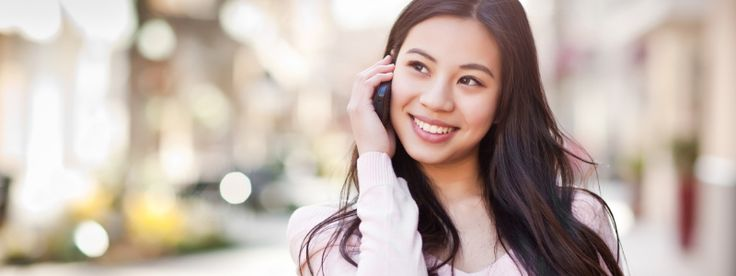 Free Government Cell Phones: Lifeline for Low Income Americans
