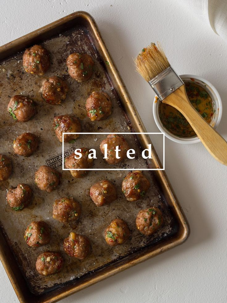 Do you love cooking? get free cooking lessons from top chefs at http://saltedtv.com/ for three months with code salted3