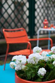 Orange Outdoor Furniture   Google Search Part 61