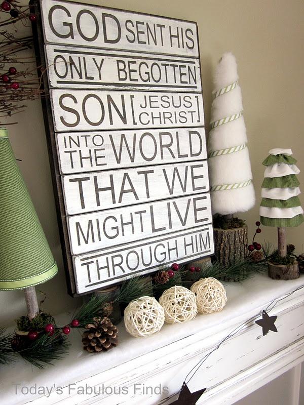 Netnew Light Fixtures : Winter snowflake wreath artificialchristmaswreaths com winter