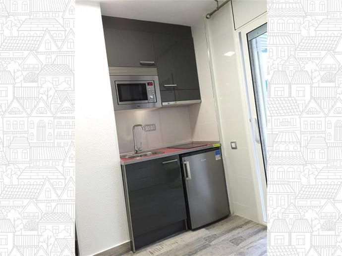 Foto 4 de Apartamento en  Carles Buïgas, 36 / Mar i Camp - Platja dels Capellans, Salou