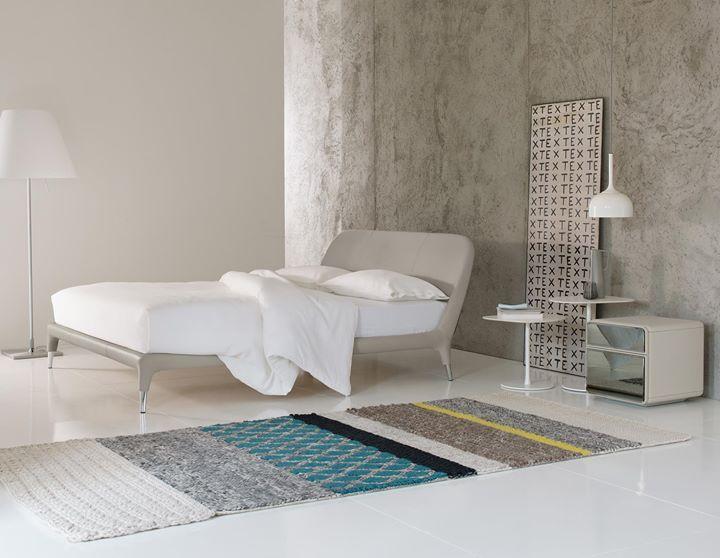 15 best flou sofa beds images on pinterest blur sofas. Black Bedroom Furniture Sets. Home Design Ideas