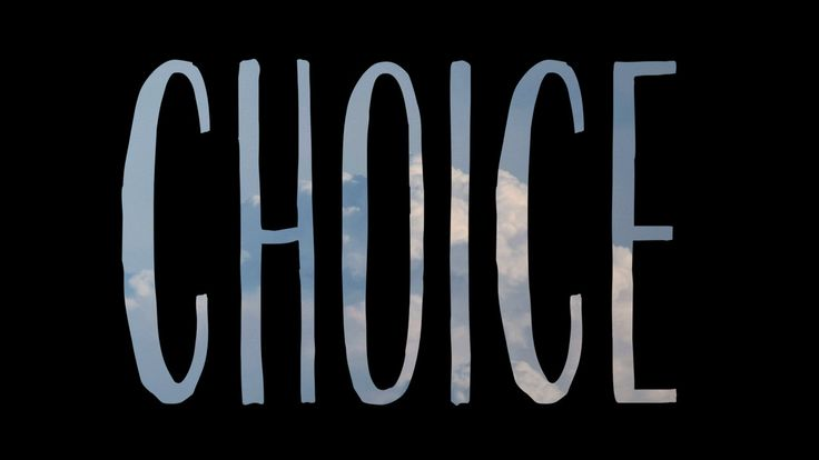 CHOICE.. In May of 2013, I spent 4 weeks traveling through Mozambique and South Africa with my girlfriend.  On this trip, I asked her to marry me.  This video is a reflection of my thoughts and emotions during that time.  Special Thanks To:  www.lensprotogo.com 10% OFF promo code: CHOICE   ...they are good friends of ours, and decided to help us out with a camera and lenses for this trip...many thanks guys!  We really appreciate it.  They are running a promotion for anyone who mentions this…