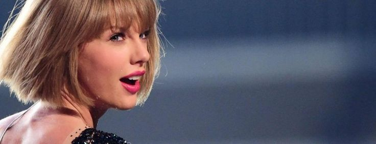Taylor Swift buys homeless pregnant woman a house