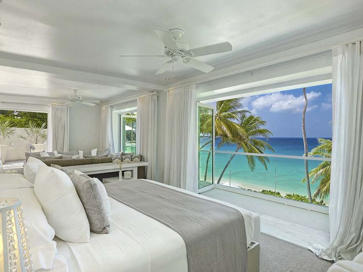 find this pin and more on luxury homes property in barbados by bajanservices