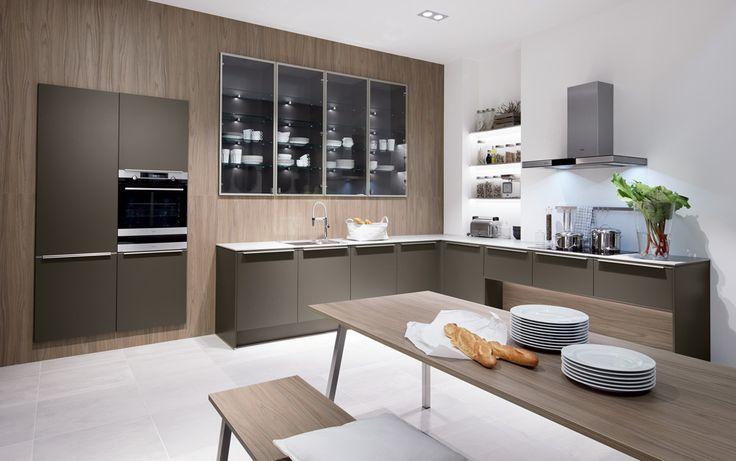 Finde diesen pin und vieles mehr auf pronorm proline kitchens von kitchendesignwirral