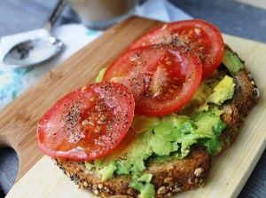 breakfast3: Healthy Recipies, Skinny Food, Mom Blog, Healthy Eating, Healthy Yummy, Breakfast Sandwiches, Food Blog, Healthy Food, Favorite Recipes