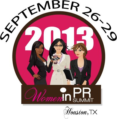 What It Takes to Be a PR Person – womeninpr