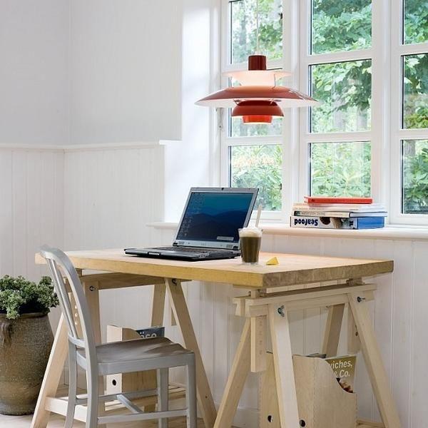 PH50 | Lighting 照明 | Products | ノルディックフォルム | Living Design Center OZONE