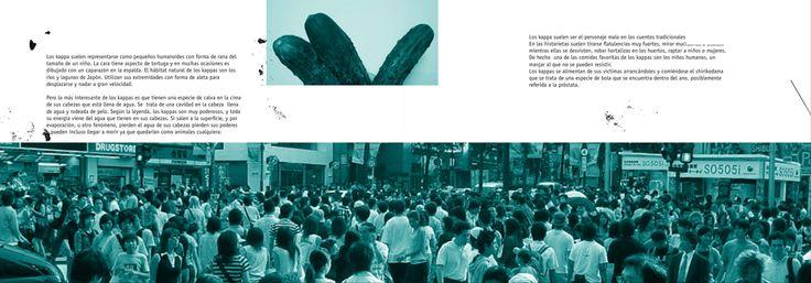 Matías Obregón | Diseño Gráfico | FAECC