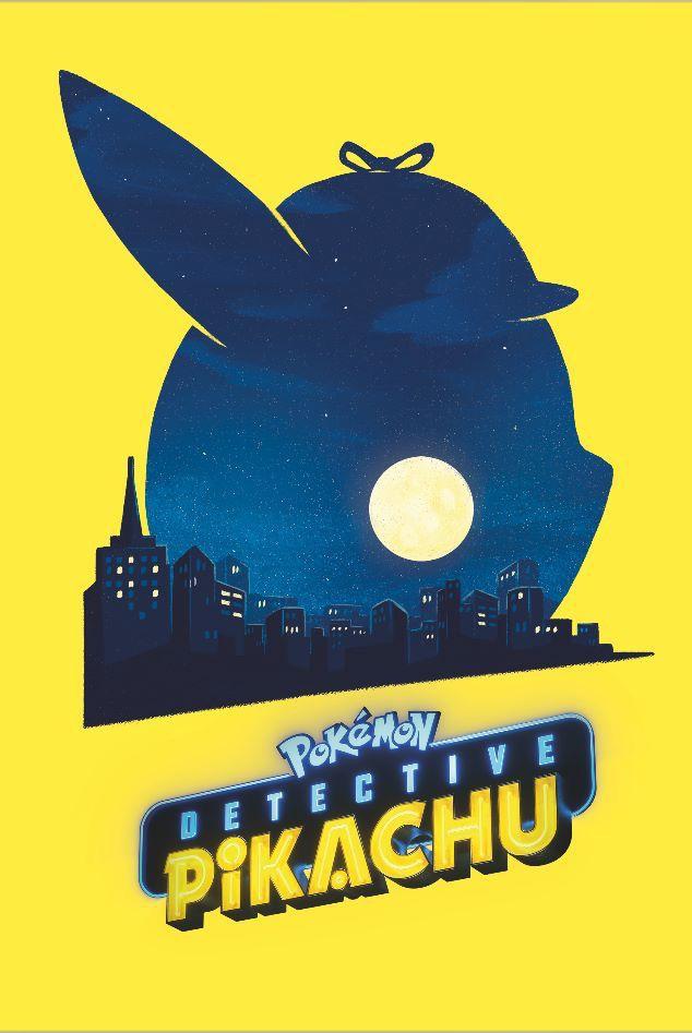 Facebook Log In Or Sign Up Pokemon Pikachu Art Pikachu