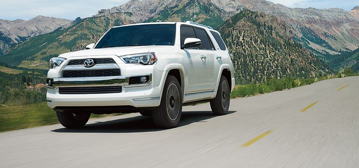"Toyota 4Runner Mid-Size SUV For Sale    Get Great Prices On Toyota 4Runner Mid-Size Sports Utility Vehicles: [phpbay keywords=""Toyota 4Runner"" nu... http://www.ruelspot.com/toyota/toyota-4runner-mid-size-suv-for-sale/  #BestWebsiteDealsOnToyotaAutomobiles #GetGreatPricesOnToyota4RunnerSportsUtilityVehicles #Toyota4RunnerForSale #Toyota4RunnerMidSizeSUV #Toyota4RunnerSUVInformation #YourOnlineSourceForToyotaMotorVehicles"