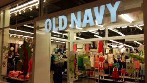Online shopping may be easy but retail stores are feeling the effects : The Massachusetts Daily Collegian http://ift.tt/2pGlOpc