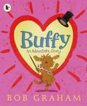 Buffy: An adventure story by Bob Graham
