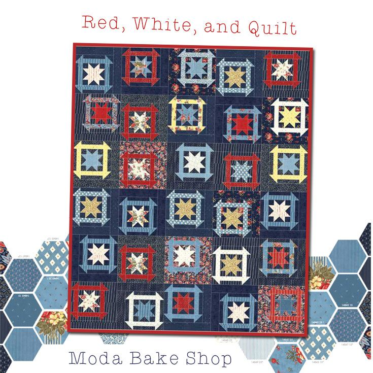 3320 Best Images About Quilts Amp Runners On Pinterest