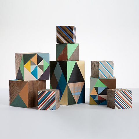Other Objects - Serena Mitnik-Miller - R  Company
