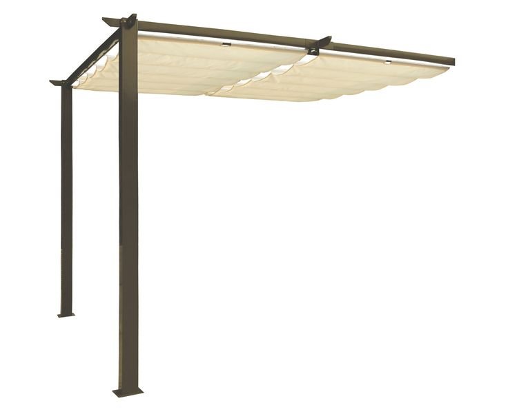 17 best images about toldos on pinterest outdoor patios - Lonas toldos leroy merlin ...