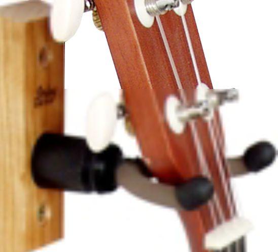Ukulele hanger ukulele stand  Diamond Head Ukulele price dropped.  http://computerknowledge1.blogspot.com/2017/03/diamond-head-ukulele-price-dropped.html  #ukulele  #ukulelehanger  #diamondheadukulele  @musiciansfriends