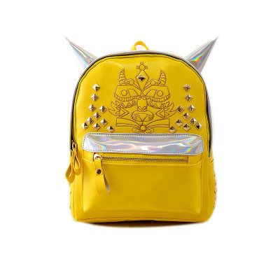 >>>Coupon CodeFashion Rivet Preppy Style University Students owl Leather Backpack Girl Backpack Women Mochila Bolsa Lady Travel Backpack HBE11Fashion Rivet Preppy Style University Students owl Leather Backpack Girl Backpack Women Mochila Bolsa Lady Travel Backpack HBE11The majority of the consumer r...Cleck Hot Deals >>> http://id367184029.cloudns.ditchyourip.com/32384813204.html images