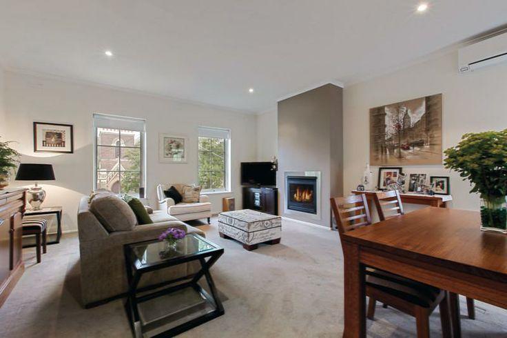 4/20 Highbury Grove Kew VIC 3101 Real Estate KEW for Auction