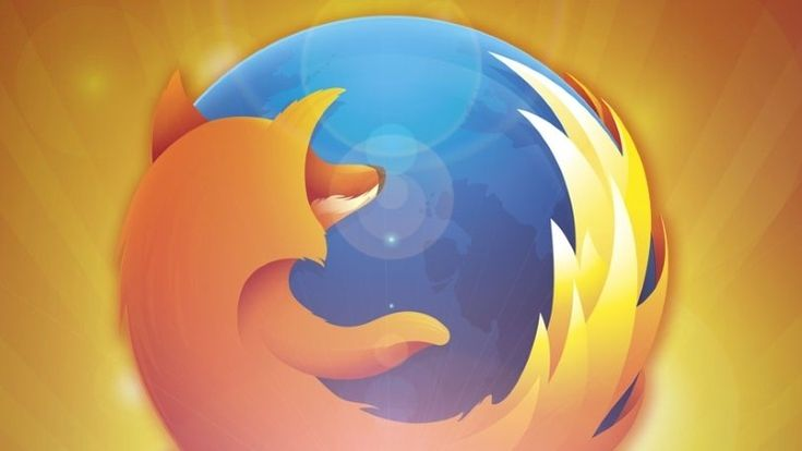 Mozilla Foundation's Firefox – now a decade old gets a revamp