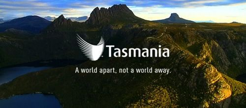 tasmania tourism - Google Search