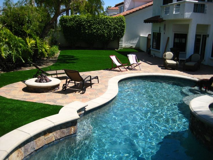 "10-Step-Guide to Finding the ""Right Paver or Artificial Grass Company"""
