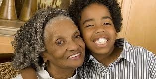 ONLINE PARENTING COACH: Tips for Grandparents Raising Grandchildren